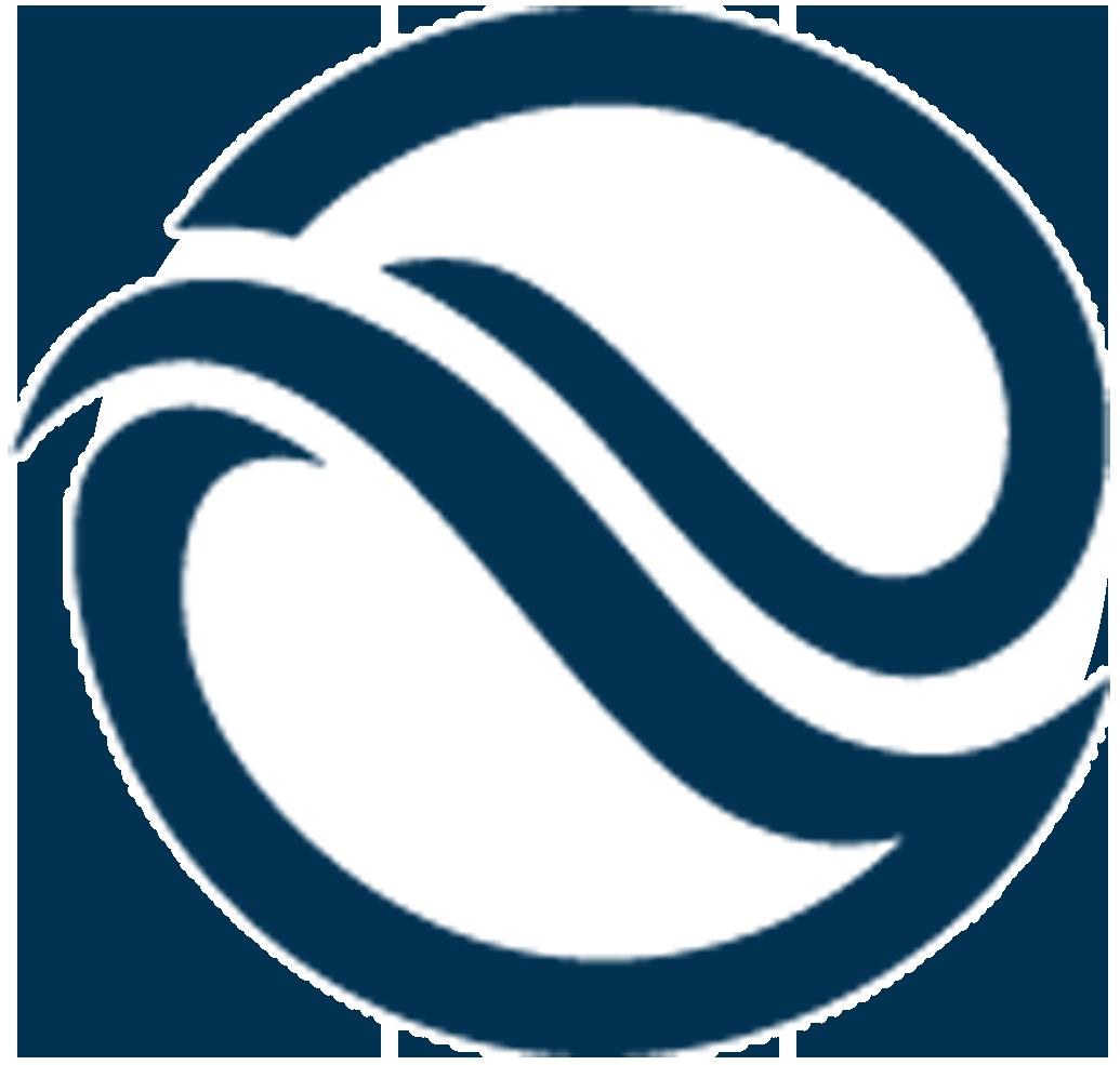 Breakwater Forensics, LLC